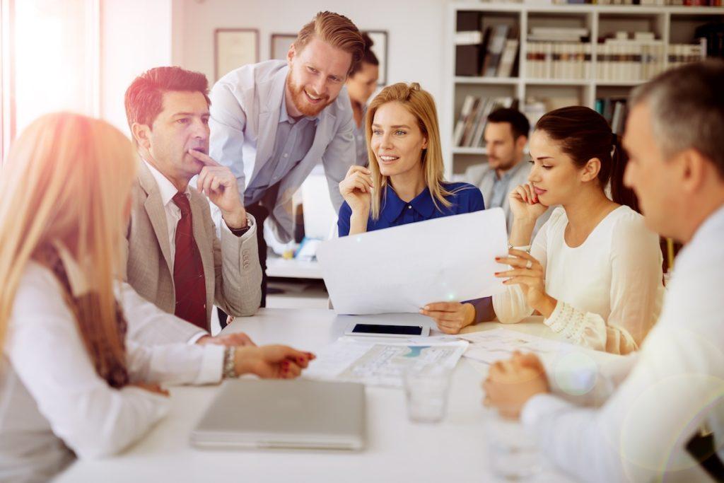 leadership in HR blog-1