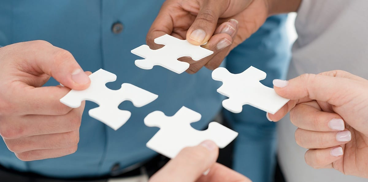 HR Factors to Consider When a Merger is at Stake